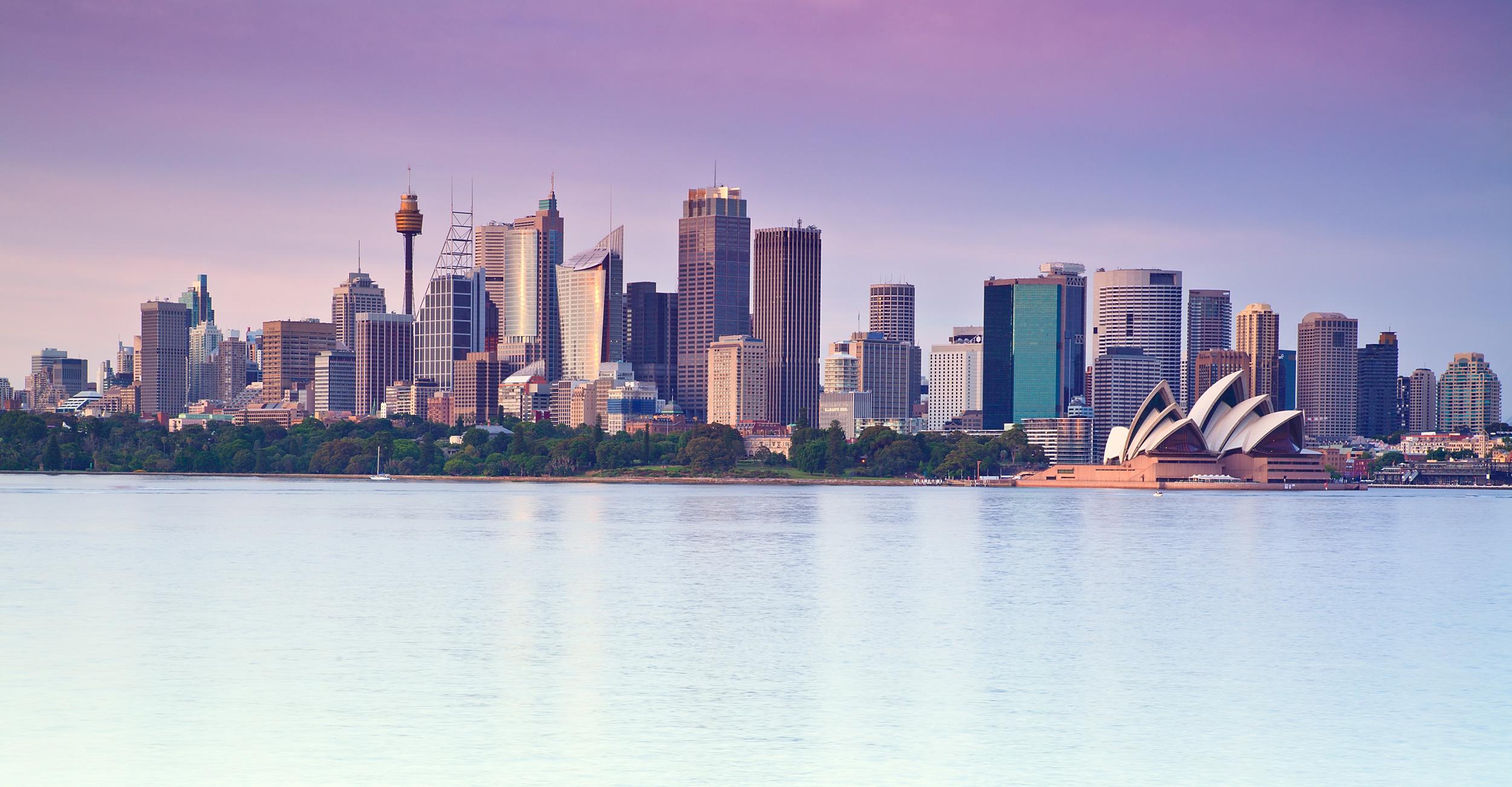 Gumtree rencontres Sydney sites de rencontres en ligne essai gratuit