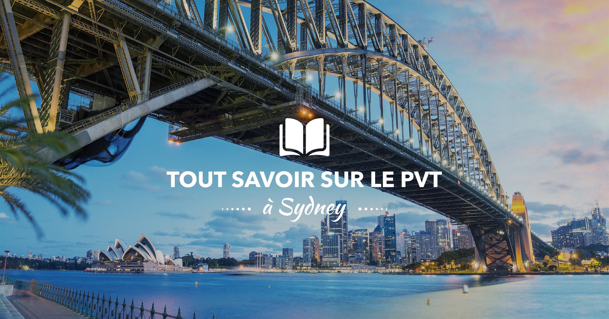 visuels-dossiers-whv-australie-pvt-sydney