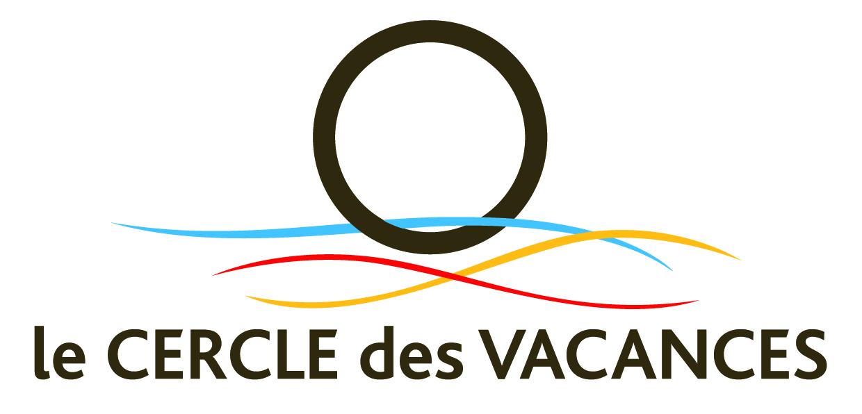 log_cercle_vacances