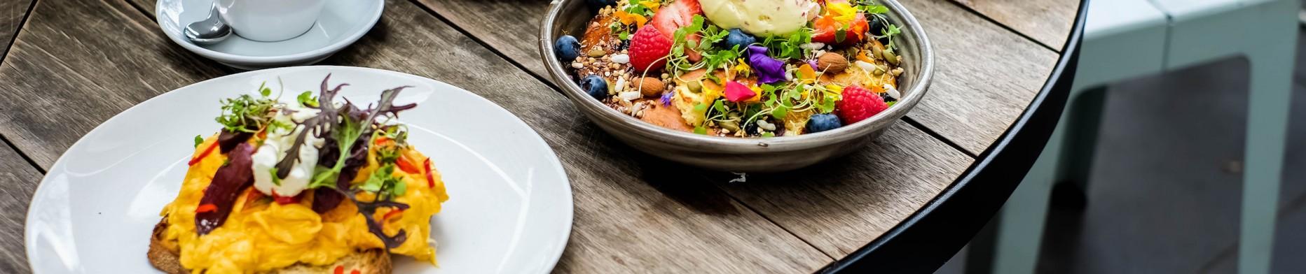 Dfinition commis de cuisine cheap mets prpars par for Salaire net commis de cuisine