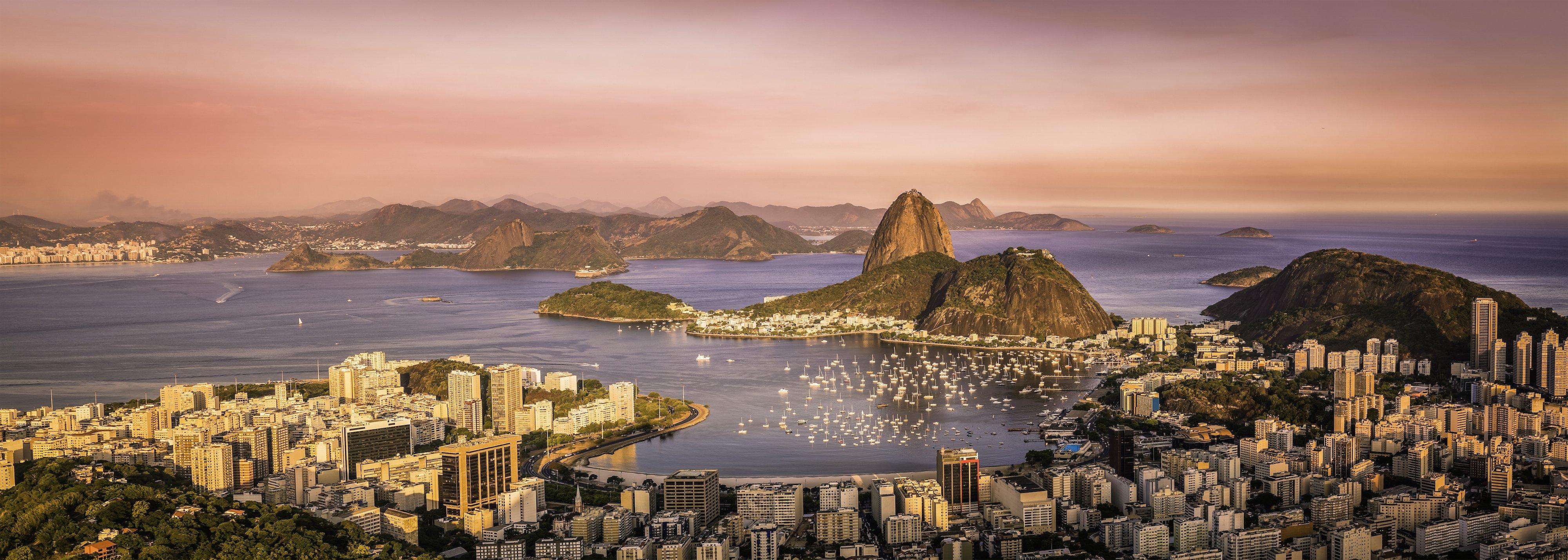 gratuit en ligne datant du Brésil angepasstes matchmaking WOT