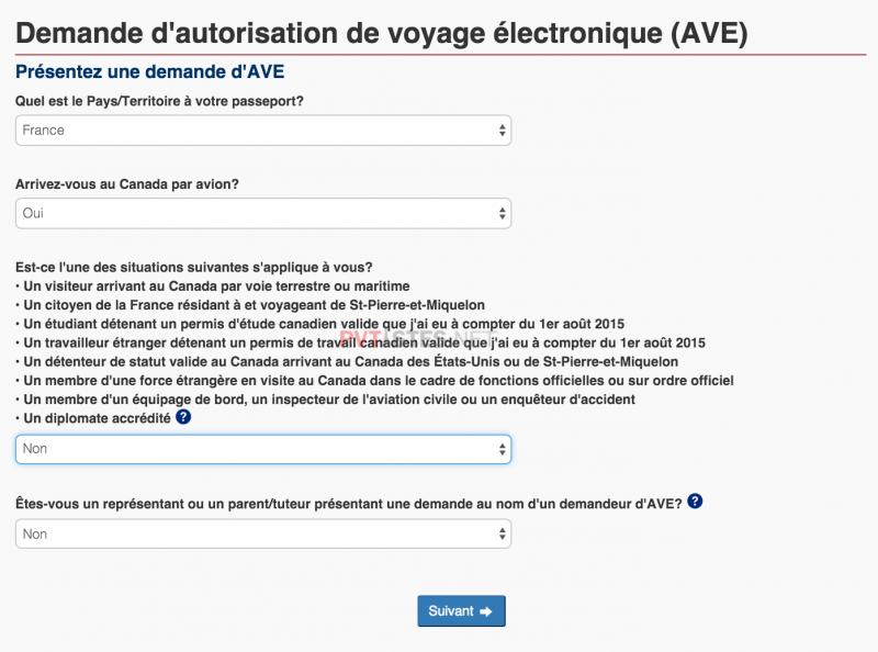 carte visa electron paiement