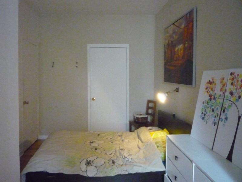 Grand appartement 3 beaubien jean talon for Meuble beaubien
