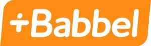 Partenariat Babbel PVTistes
