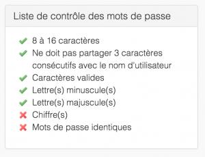liste-controle-mot-de-passe-cle-gc-tutoriel-eic-2016