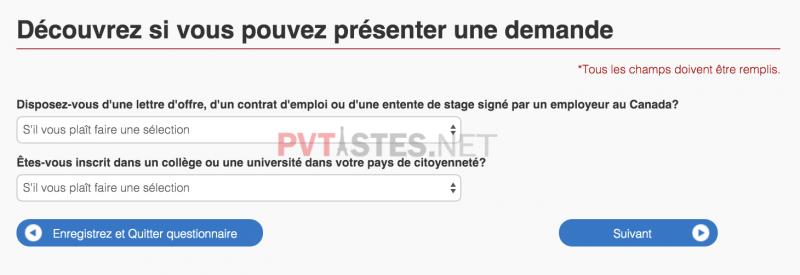 offre-demploi-stage-etudes-tutoriel-2016