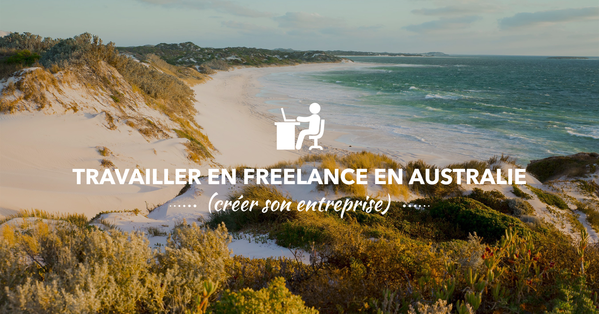 visuels-dossiers-whv-australie-travailler-freelance