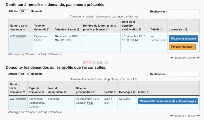 1re-ronde-dinvitations-MonCIC-800x469