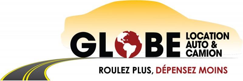logo_final_fr_road