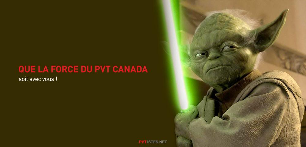 rs-yoda-pvt