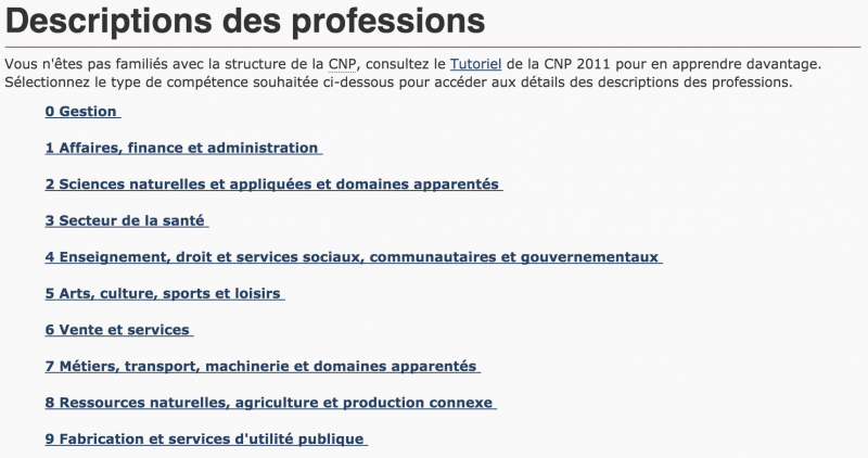 Descriptions-des-professions