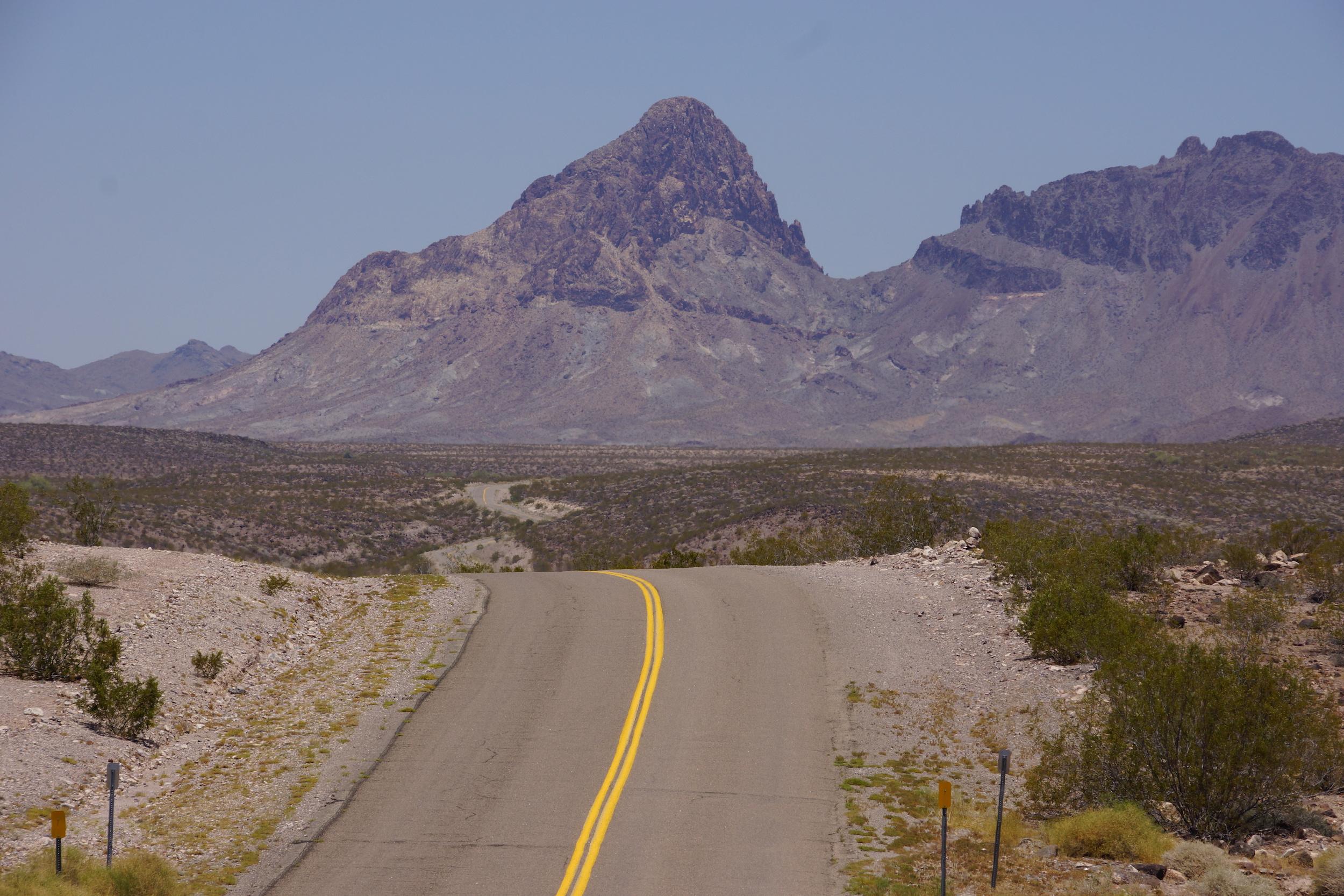road-trip-usa-bumpy-road