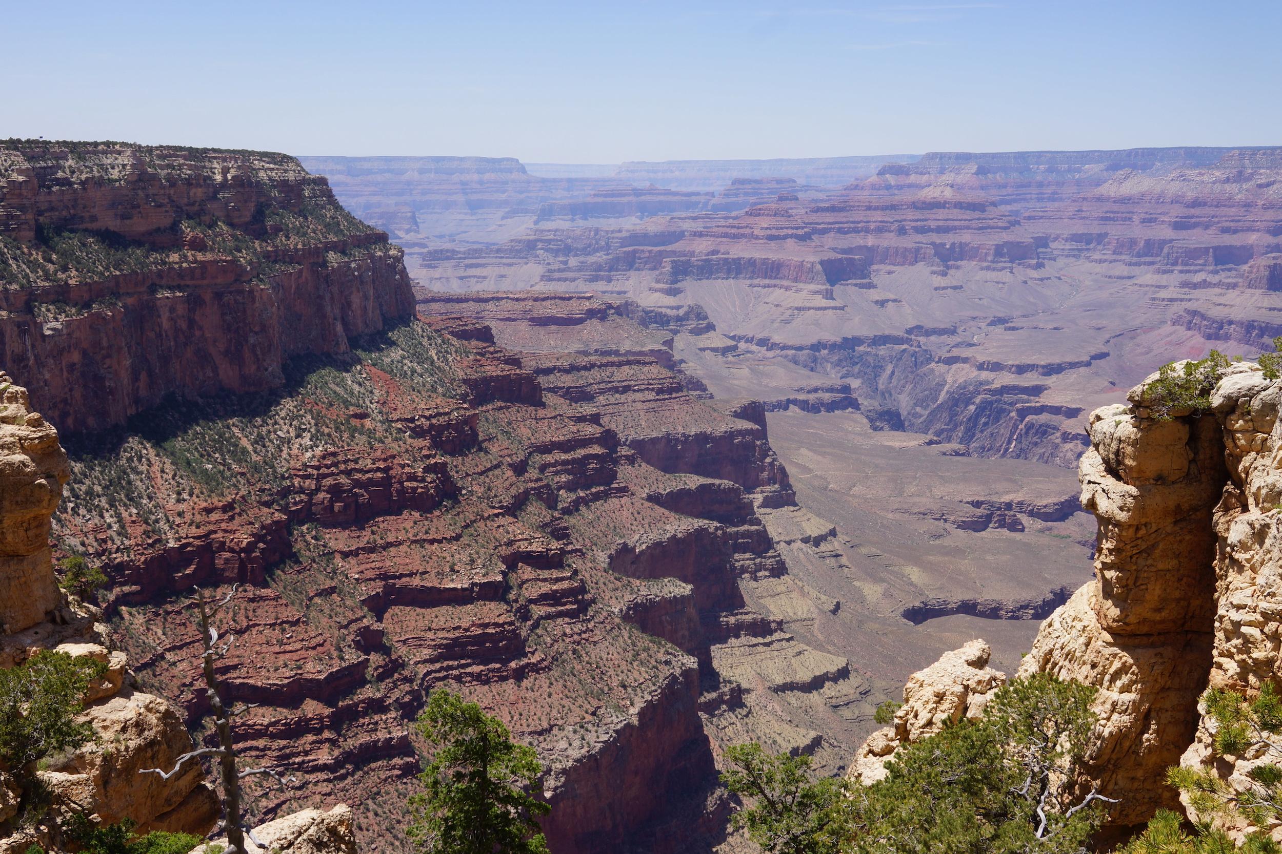 road-trip-usa-interieur-grand-canyon