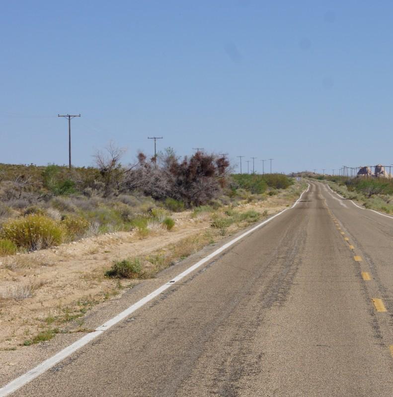 road-trip-usa-kelso-2