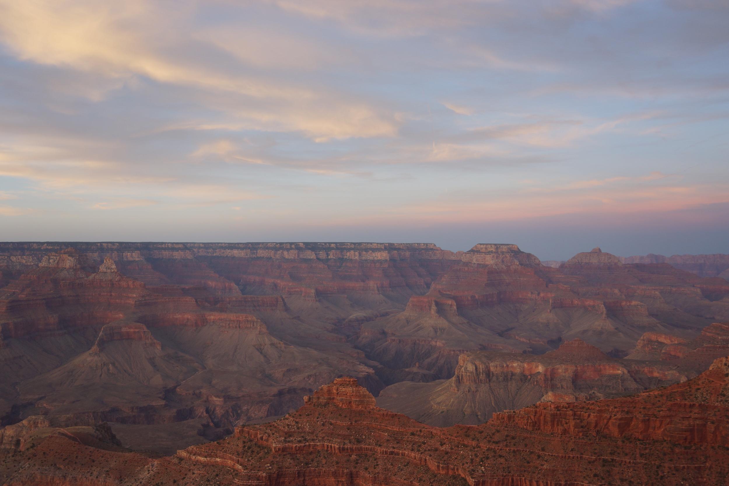 sunset-grand-canyon-3