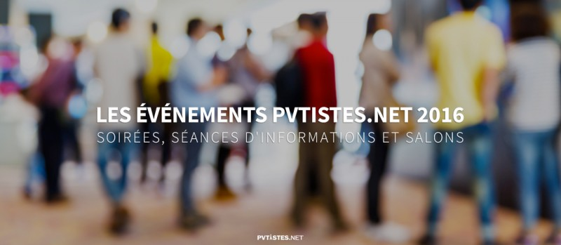 rs-evenements-pvtistes-2016