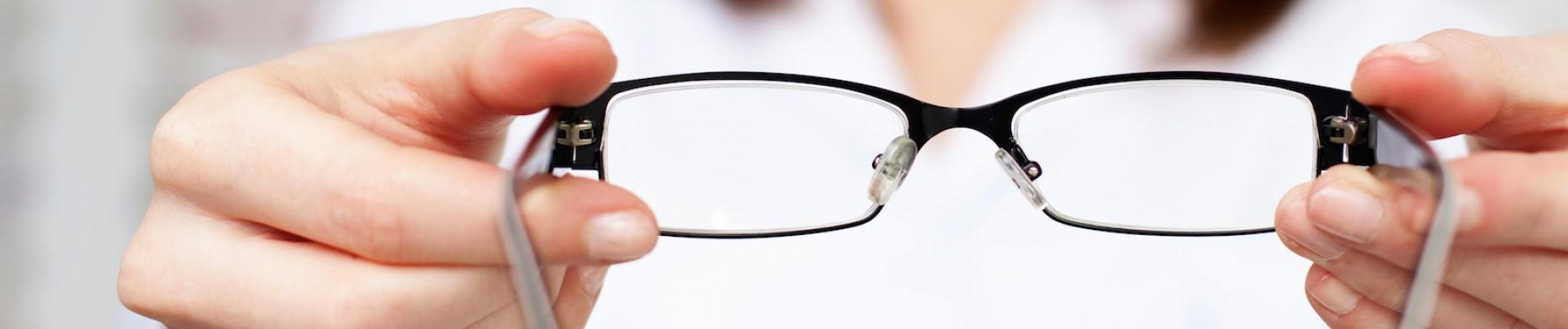être Opticienne Au Québec Pvtistes Net