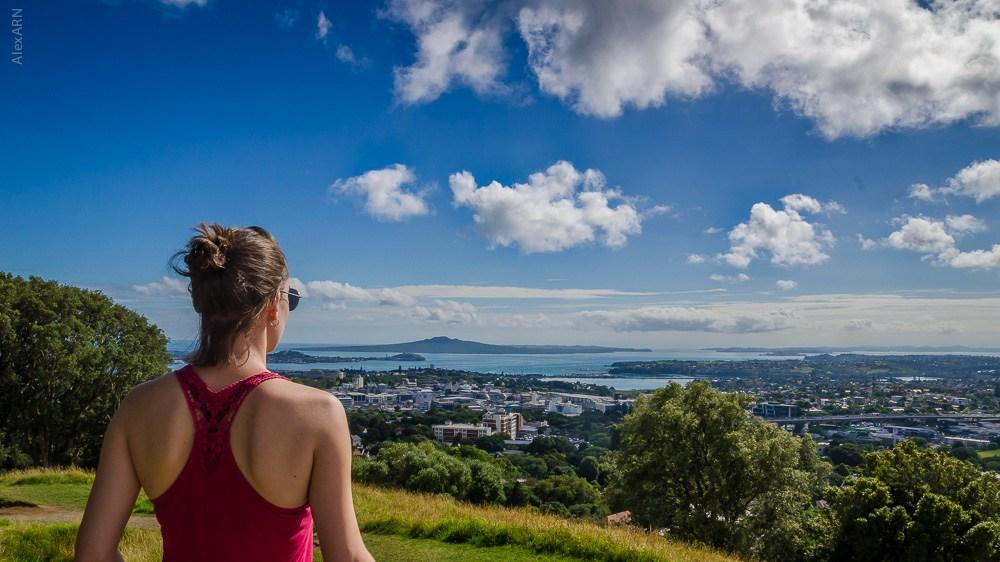 Auckland-MtEden