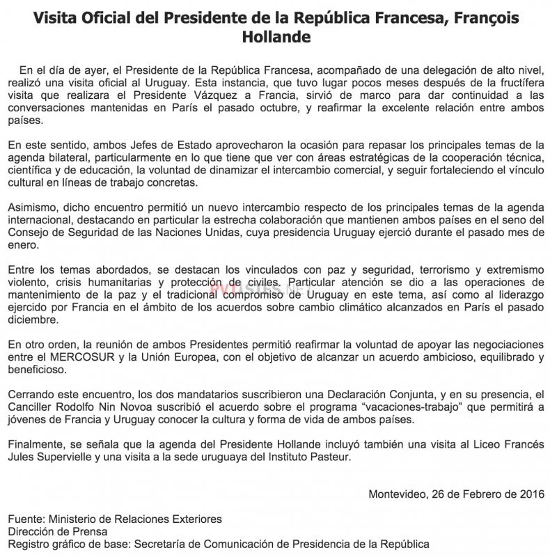 declaration-pvt-uruguay-france