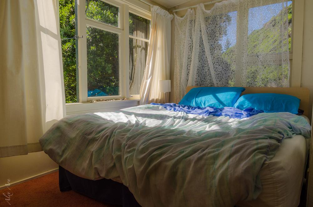 Malborough Sounds 8 - Nouvelle-Zelande-PVTistes.net