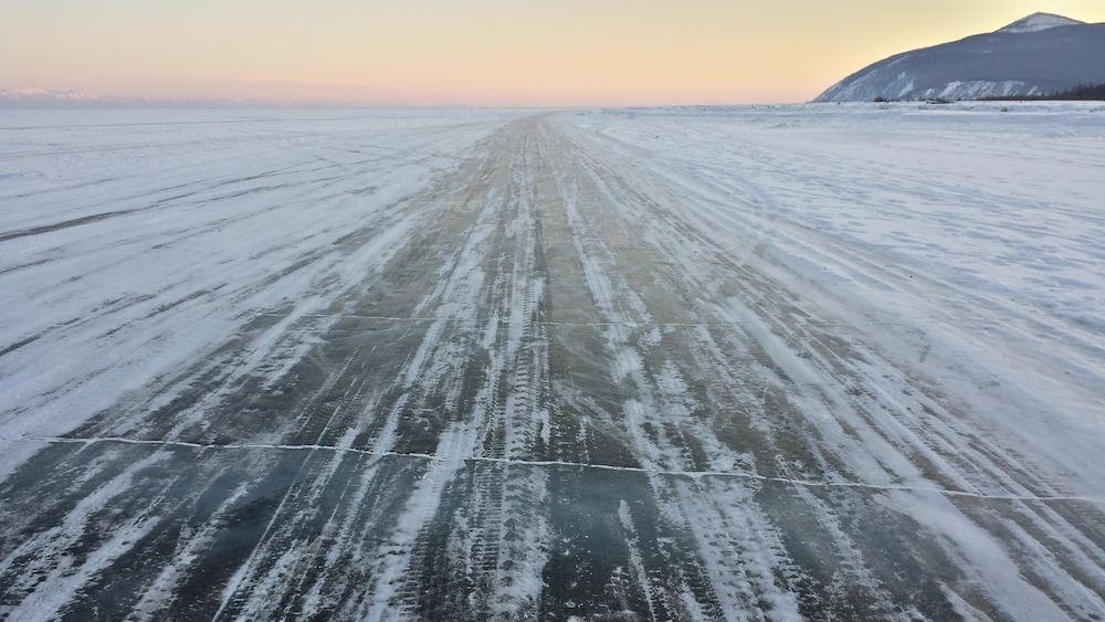 PVT nomade en Russie 4