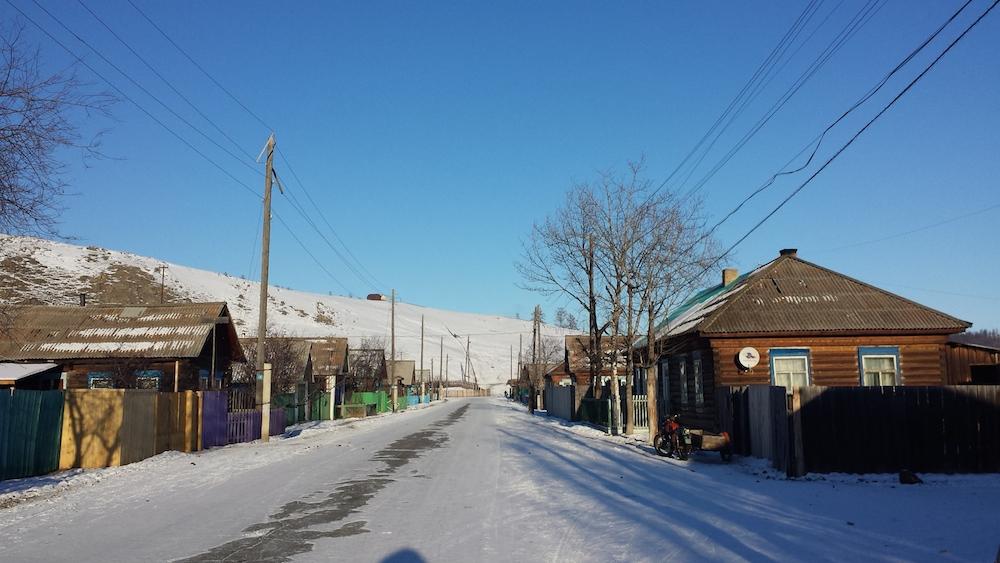 PVT nomade en Russie 5