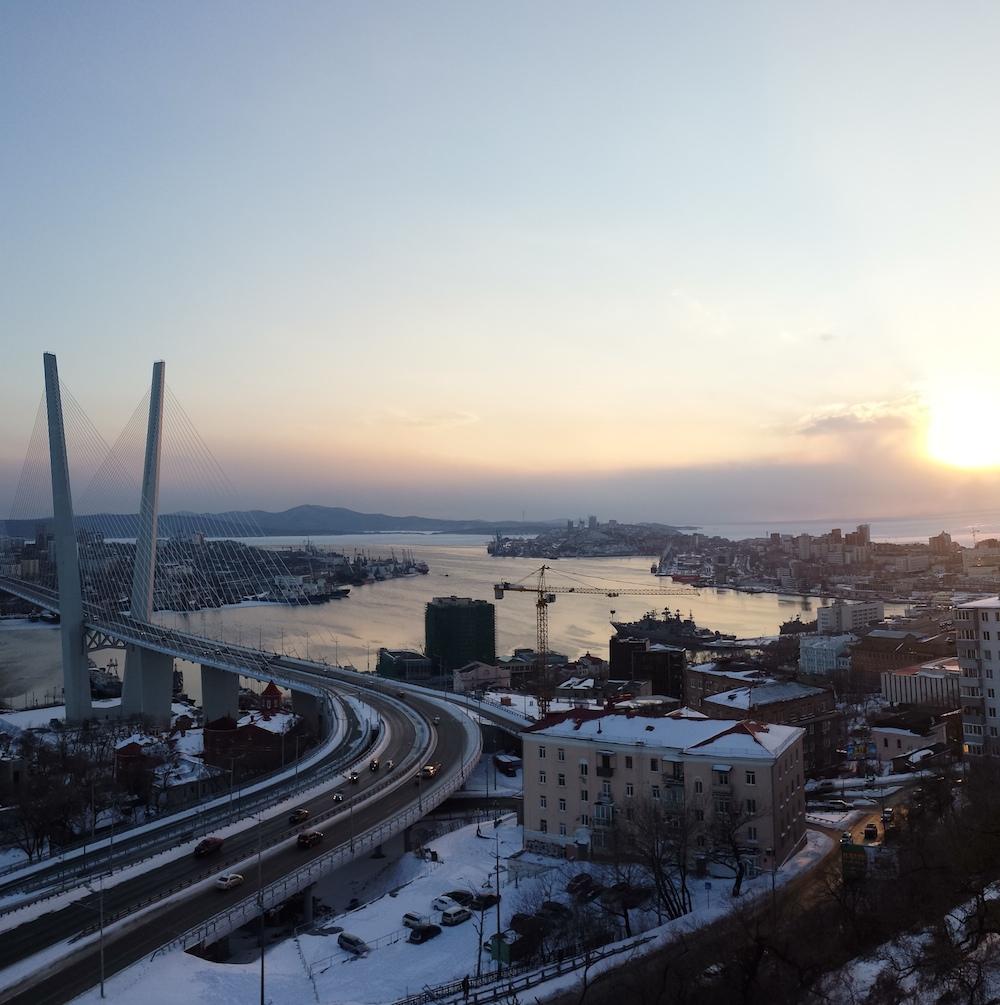PVT nomade en Russie 6
