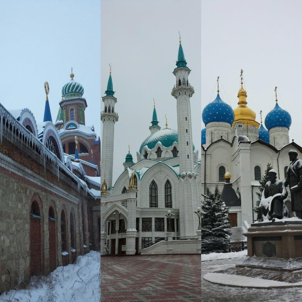 PVT nomade en Russie 7
