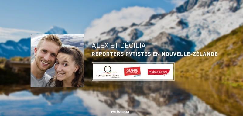 Premiers-pas-Alex-et-Cecilia-reporters-PVTistes-en-Nouvelle-Zelande