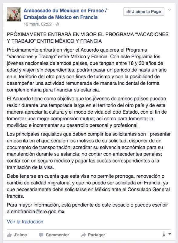 annonce-entree-en-vigueur-PVT-Mexique