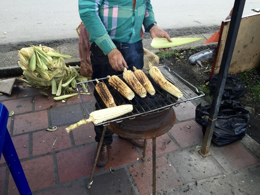 snacks-guatape-2