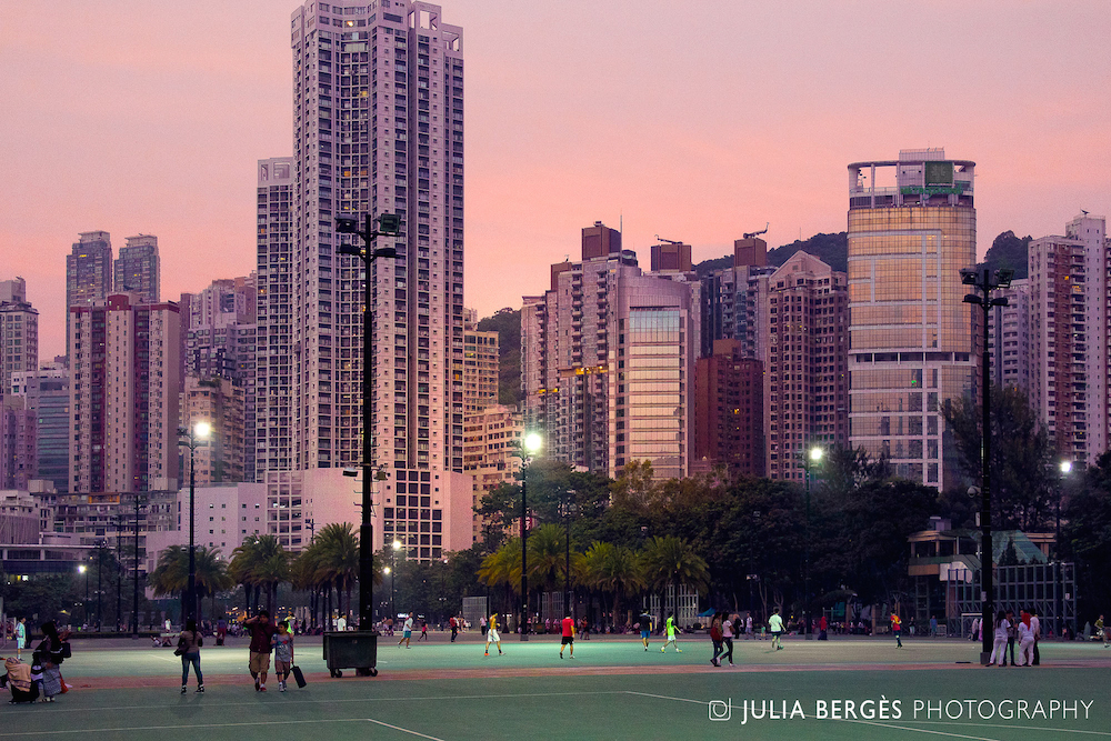 deprime-des-3-mois-hong-kong-victoria-park