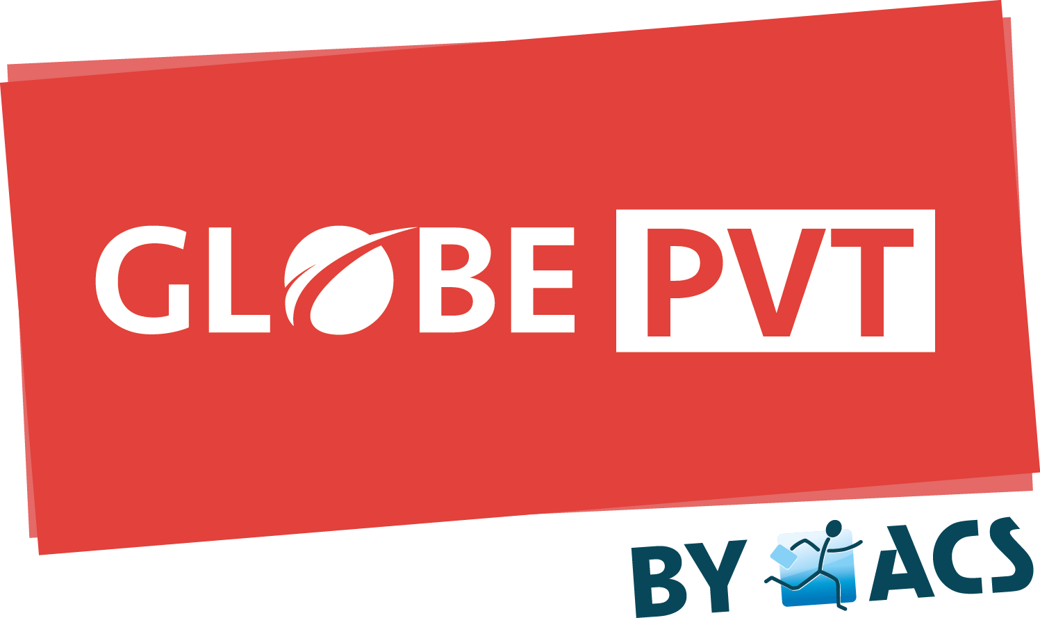 logo-globe-pvt-2016