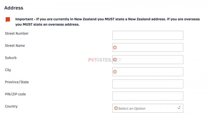 Address-pvt-nouvelle-zelande