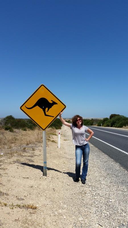 Interview Working Holiday Visa en Australie - Julia