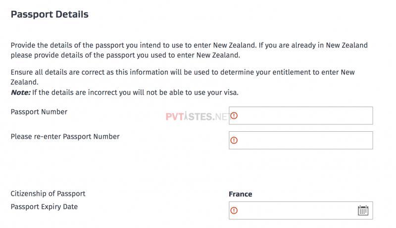 Passport-details-pvt-canada