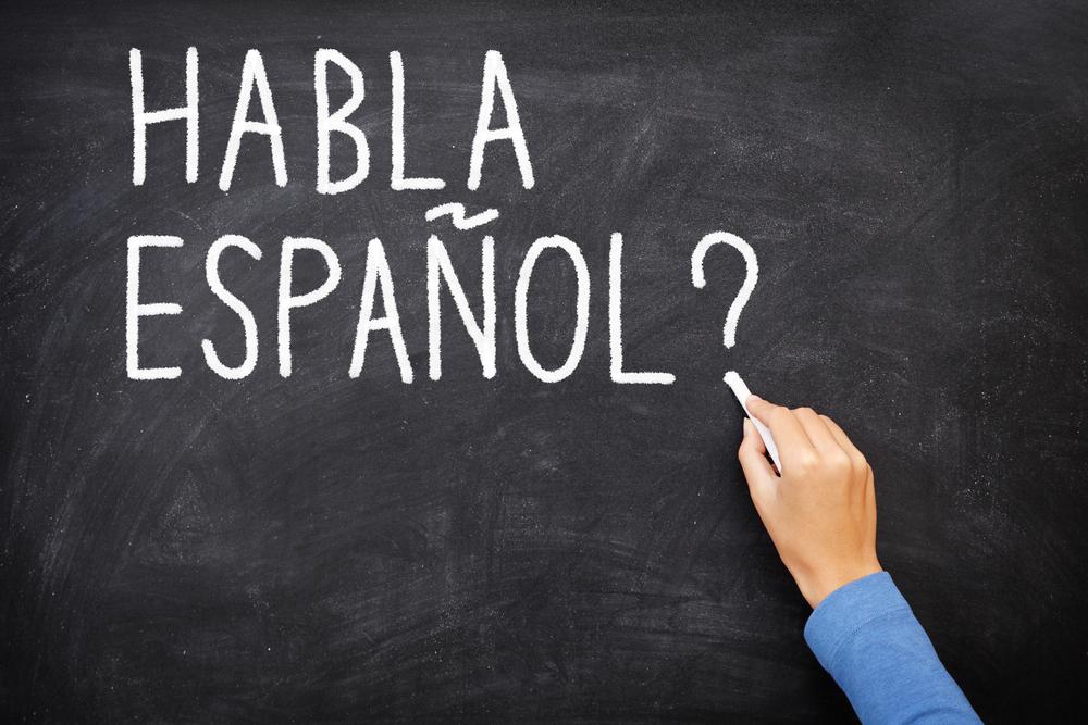 Preparer son depart au Chili - Sans parler espagnol