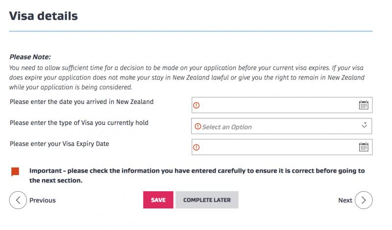 Visa-details-pvt-nouvelle-zelande