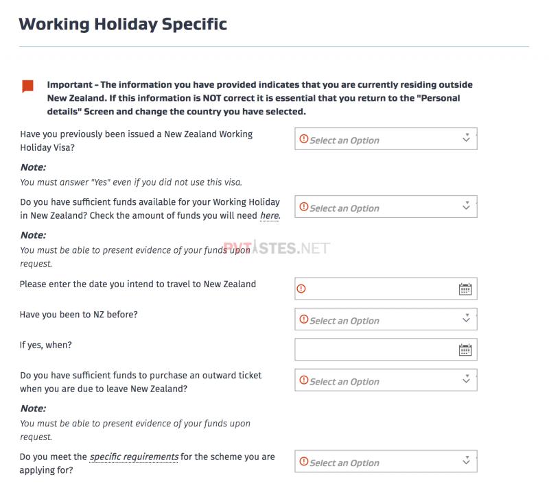Working-holiday-specifics-pvt-nouvelle-zelande
