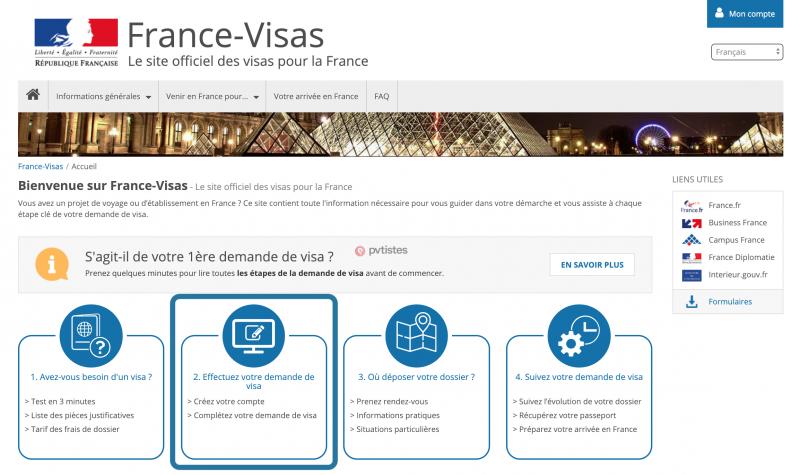 Demande-PVT-France-1