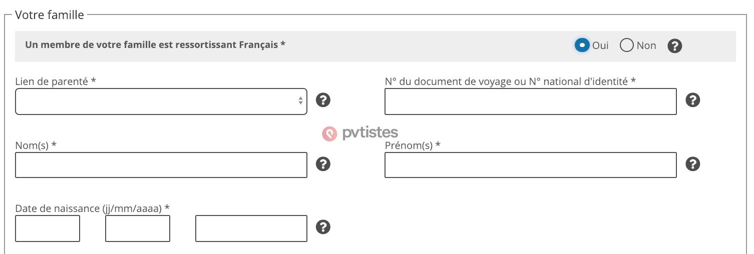 Demande-PVT-France-13