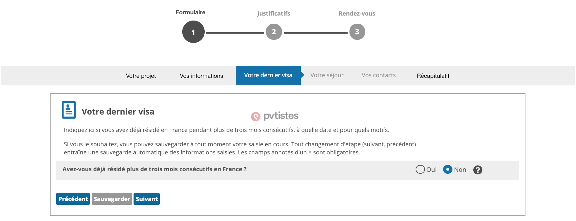 Demande-PVT-France-18