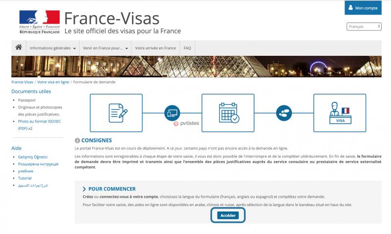 Demande-PVT-France-2