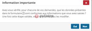 Demande-PVT-France-31