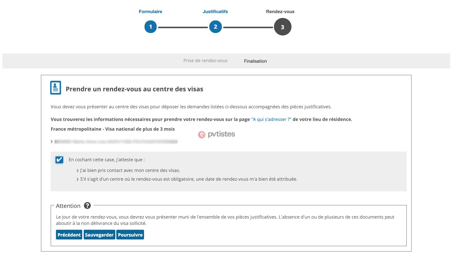 Demande-PVT-France-35