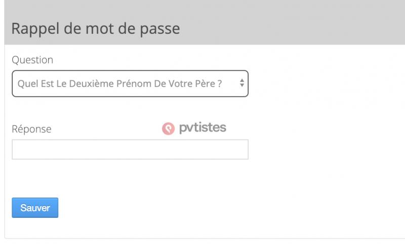 Demande-PVT-France-5