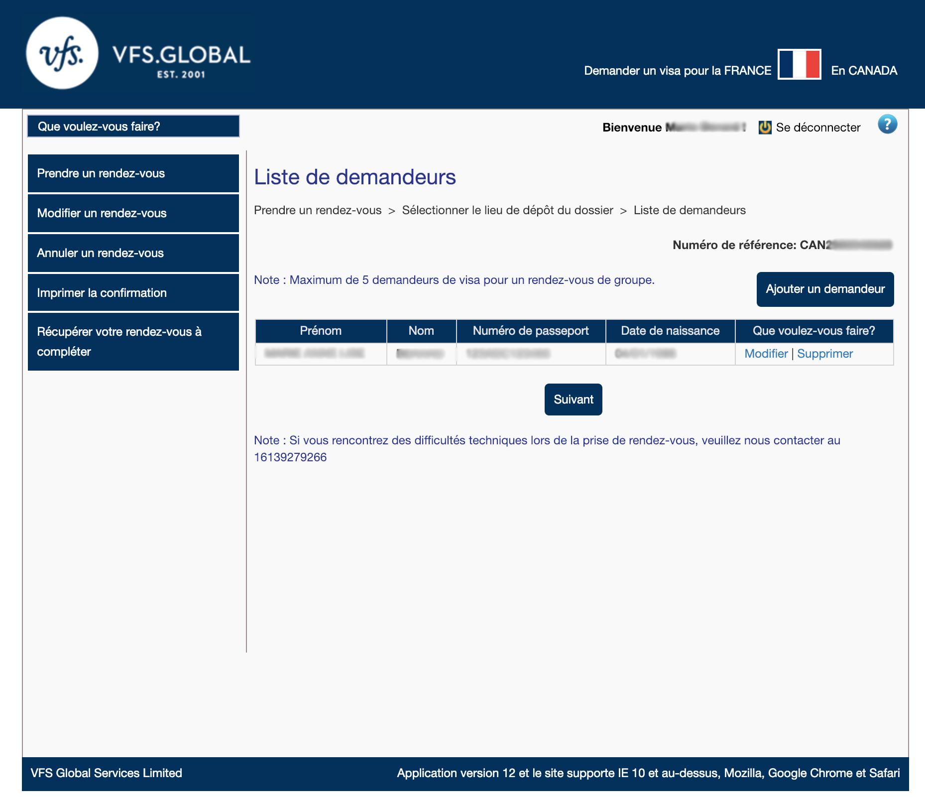 Demande-RDV-PVT-France-10