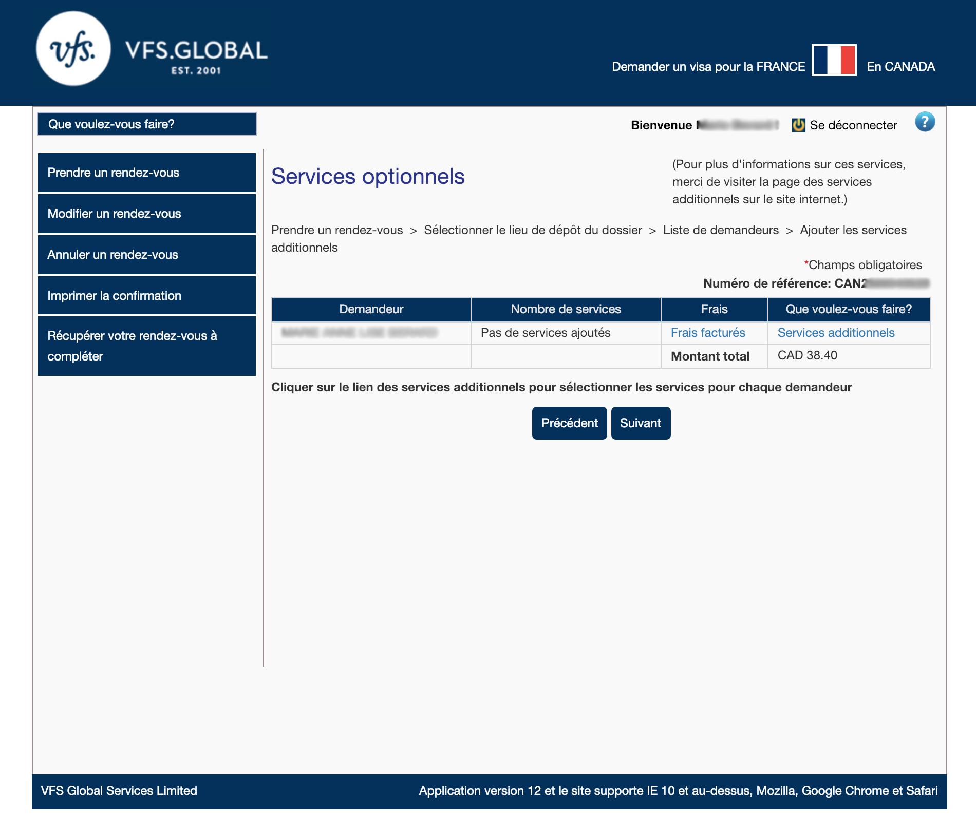Demande-RDV-PVT-France-11