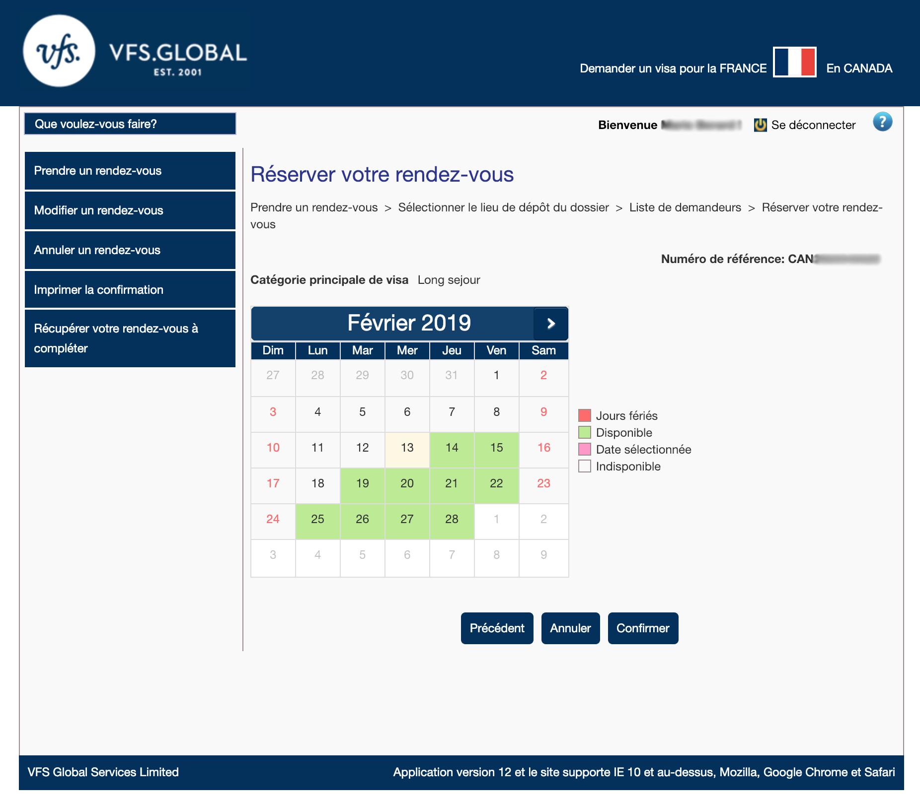 Demande-RDV-PVT-France-12