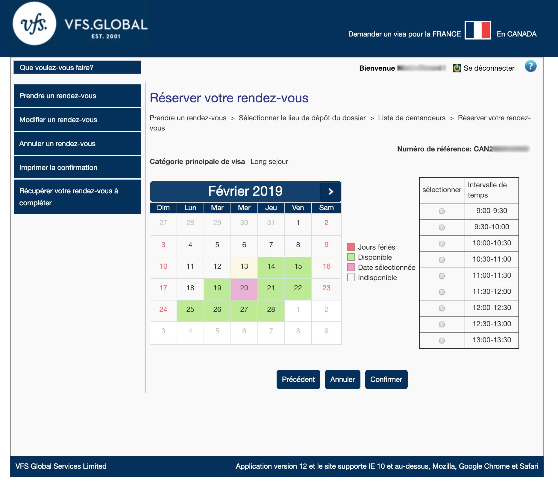 Demande-RDV-PVT-France-13